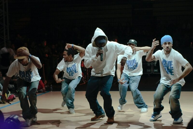JusteDebout-StSauveur-MFW-2009-431