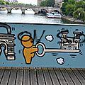 pont des arts Jace 50