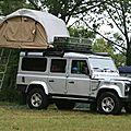 Land Rover LANDELLES 2011 091