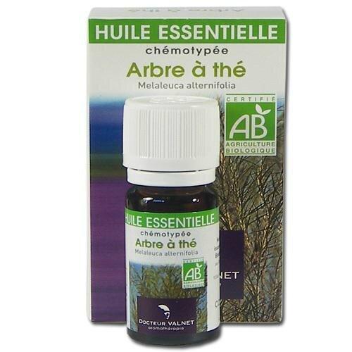 huile-essentielle-arbre-a-the-tea-tree-bio-10ml-docteur-valnet_602-1