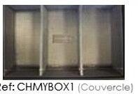 CHMYBOX1
