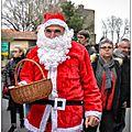 Noël en vendée et son patrimoine : la tour mélusine de vouvant
