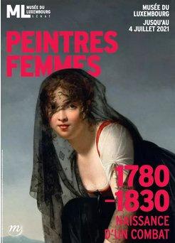 peintres-femmes-1780-1830