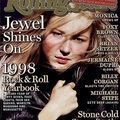 jewel_by_lachapelle-rolling_stone-1998-12-24-num803-cover-1