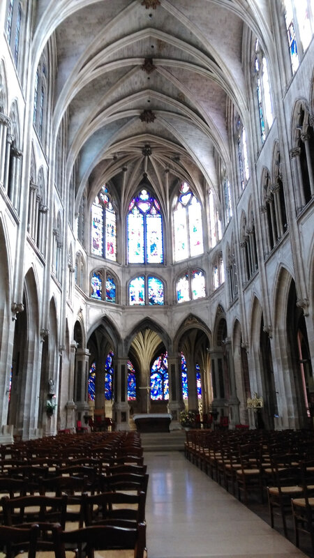 StSeverin_Paris
