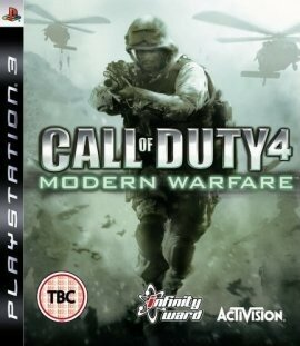 ps3_call_of_duty_4