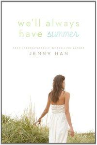 well_always_have_summer