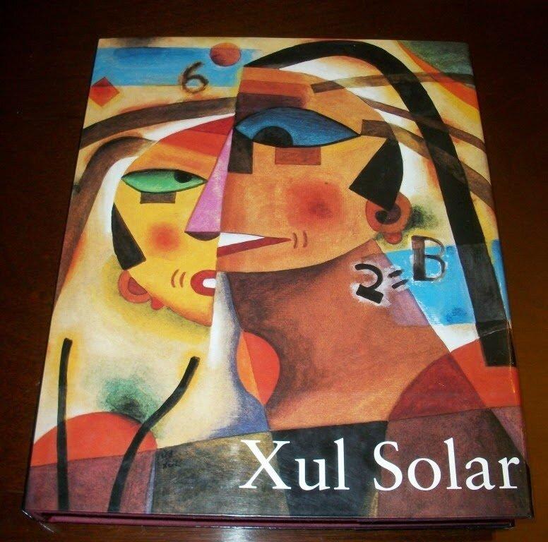 XUL_SOLAR_2