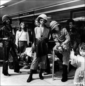 sly_and_the_family_stone_1_childinfront2