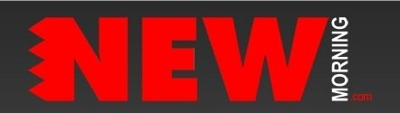 Logo_New_Morning