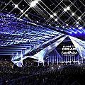 Tel aviv 2019 : finale - analyse de la 26ème à la 22ème place !