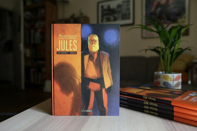 monsieur-jules-ducoudray-monin