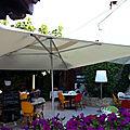 Le_Marais___restaurant_Mornac_sur_Seudre