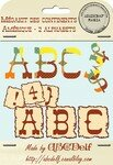 Preview_Alphabets_Kit_Am_rique