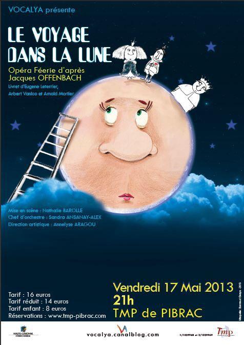 affiche-le-Voyage-dans-la-Lune