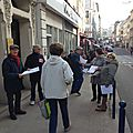 Distribution tract 29 novembre 2014 (10)
