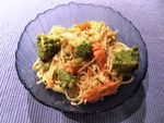 spaghettissaumonfumeromanesco2
