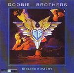 1647604875Doobie_Brothers_Sibling_Rivalry