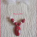 Bijoux Lolo 194