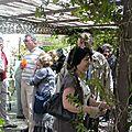 le Piréques Léognan 13 mai 2012 002