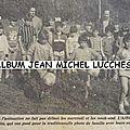 45 - lucchesi jean michel - n°576