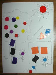 coloriage-gommettes (11)