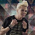 Les 10 meilleurs clips de la k-pop