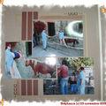 scrapbooking - paradisio 2007 - 10