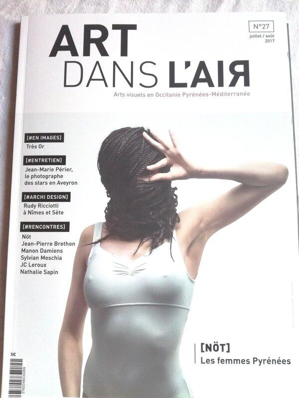 art_dans_l_air