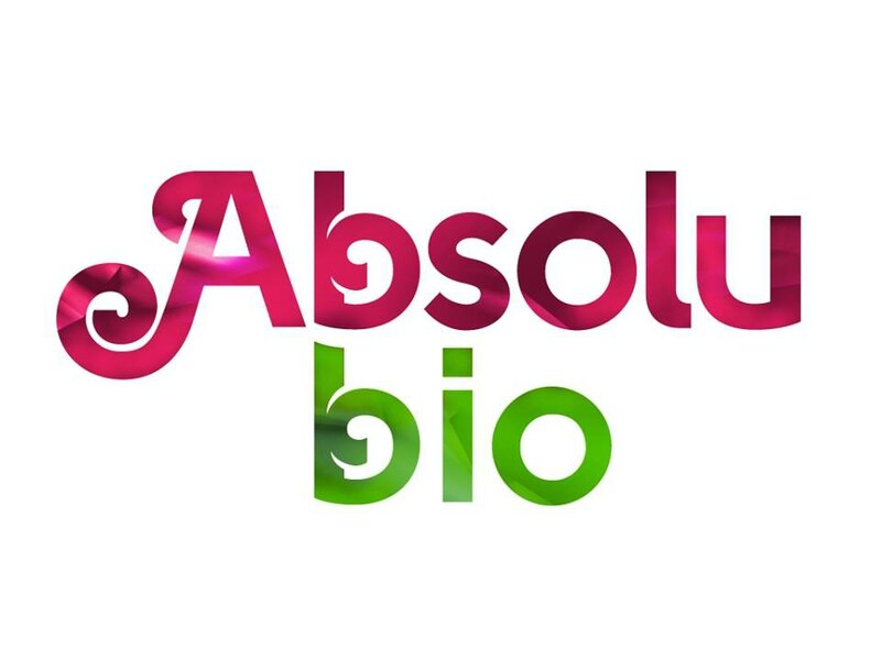 logo Absolubio centré