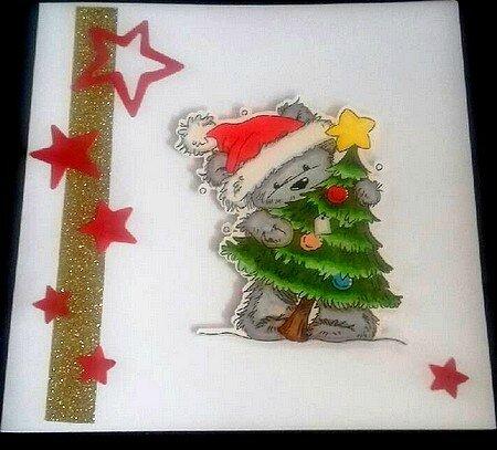 déco Noël janv Albine 02