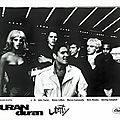 Liberty_press_pack_duran_duran