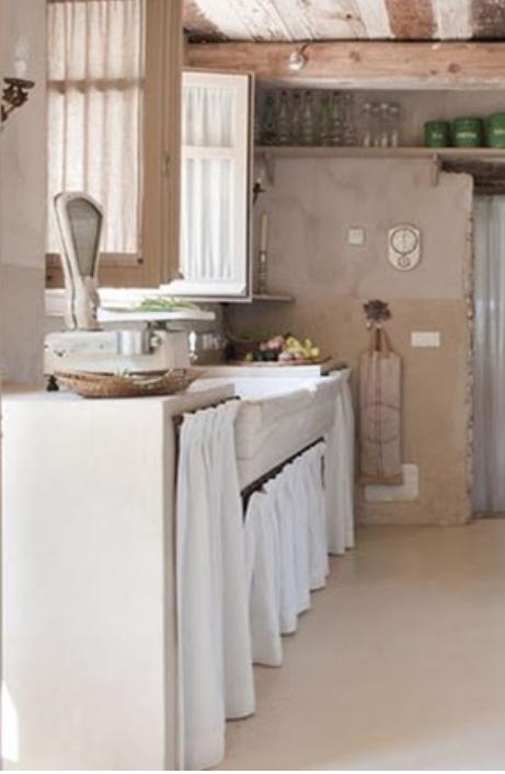 belle cuisine 4