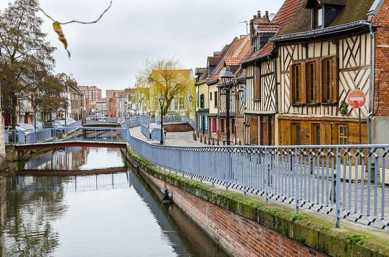 Amiens2017-7752