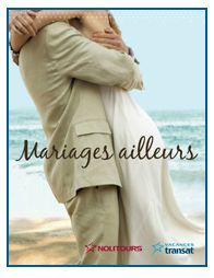 Mariages_ailleurs