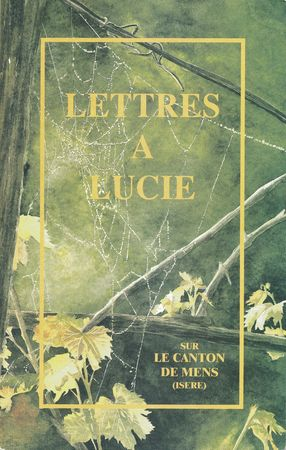Lettre_a_Lucie_1