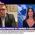 aureliecasse03.2021_02_25_editionspecialeBFMTV