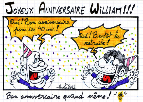 Anniv_William_40_ans