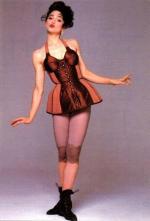 madonna_by_francesco_scavullo-1988-05-harpers_bazaar-1-4
