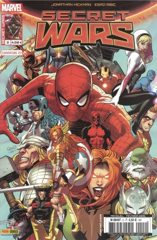 secret wars 02 cover 2