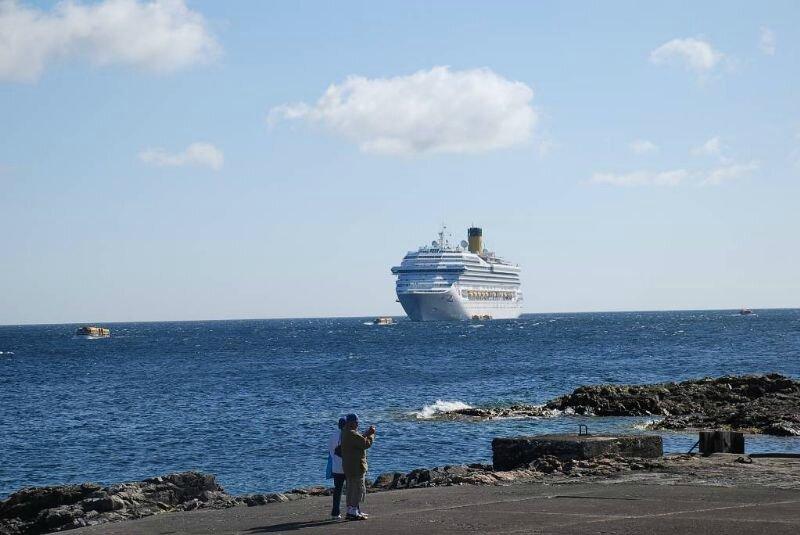 2010-05-29, voyage en Baltique