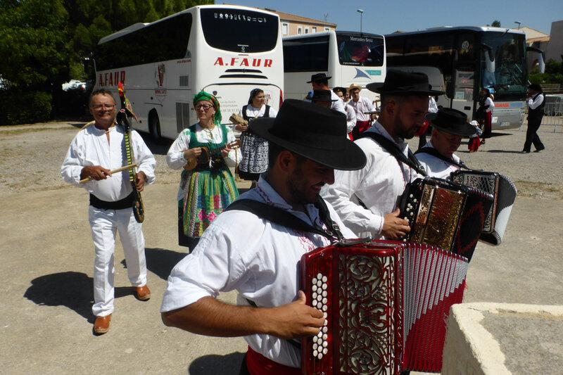 Folklore Portuguais 029