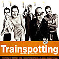 Trainspotting (
