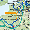 Canal seine-nord europe : pour qui sonne le glas ? nous le savons trop bien...