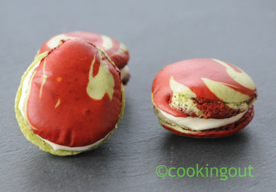 macarons_marbres_2