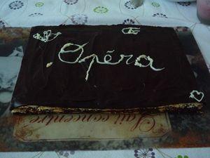 2011-10-16 opéra (2)