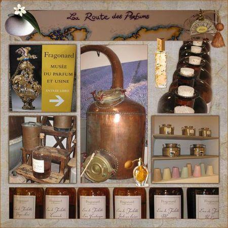 Grasse_parfumerie