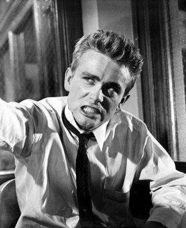 jamesdean__large_msg_122487666888