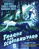 traque par scotland yard