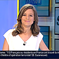 celinepitelet06.2015_06_08_premiereditionBFMTV